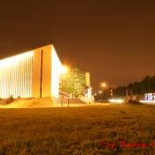 ADAC Dortmund