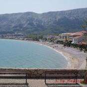 Langer Strand