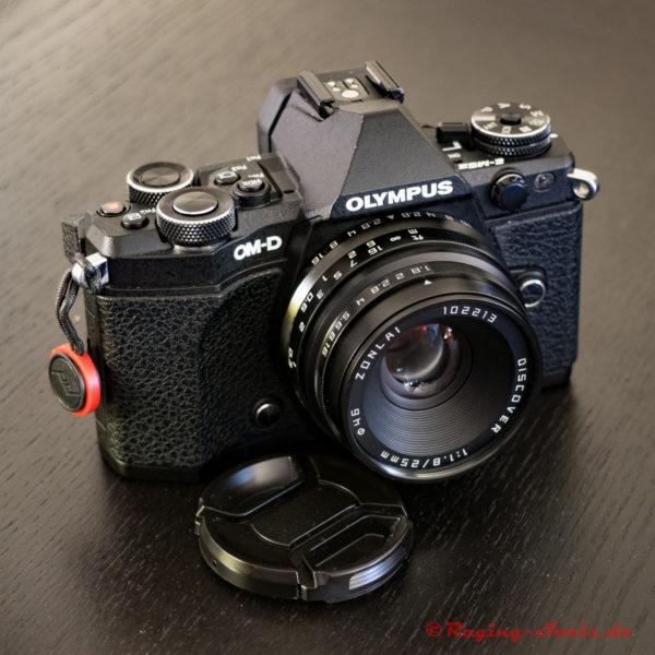 Zonlai-Discover-25mm-at-E-M5II