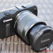 EosM+EF-M 11-22mm f/4