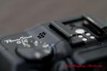 G12-Belichtungskorrektur